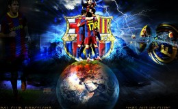 Barcelona-Wallpaper-17