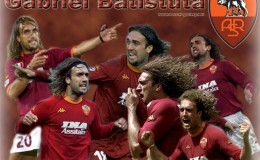 Batistuta-Wallpaper-2