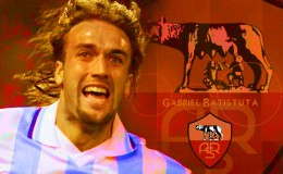 Batistuta-Wallpaper-3