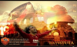 Batistuta-Wallpaper-4