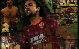 Batistuta-Wallpaper-5