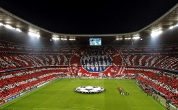 Bayern-Munich-Wallpaper-10