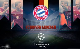 Bayern-Munich-Wallpaper-11