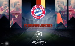 Bayern-Munich-Wallpaper-5