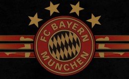 Bayern-Munich-Wallpaper-6