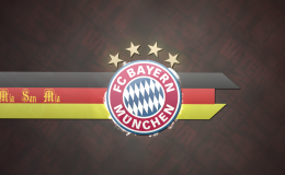 Bayern-Munich-Wallpaper-9