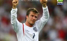 Beckham-Wallpaper-3