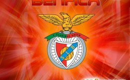 Benfica-Wallpaper-1