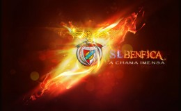 Benfica-Wallpaper-10