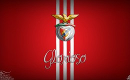 Benfica-Wallpaper-11