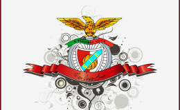 Benfica-Wallpaper-12