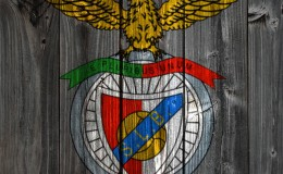 Benfica-Wallpaper-14