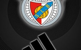 Benfica-Wallpaper-16