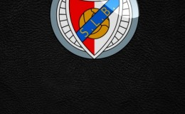 Benfica-Wallpaper-17