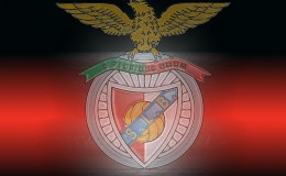 Benfica-Wallpaper-3