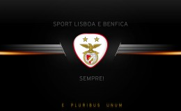 Benfica-Wallpaper-4
