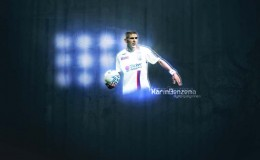 Benzema-Wallpaper-1