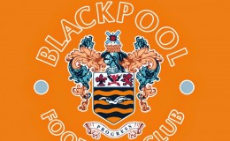 Blackpool-Wallpaper-2