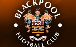 Blackpool-Wallpaper-3