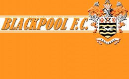 Blackpool-Wallpaper-5