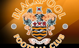 Blackpool-Wallpaper-6