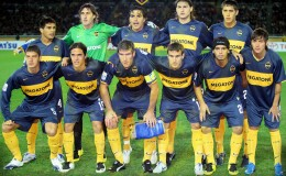 Boca-Juniors-Wallpaper-2