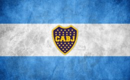 Boca-Juniors-Wallpaper-6