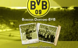 Borussia-Dortmund-Wallpaper-1
