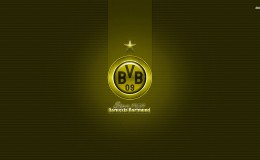 Borussia-Dortmund-Wallpaper-2