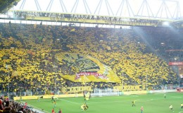 Borussia-Dortmund-Wallpaper-3