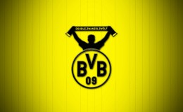 Borussia-Dortmund-Wallpaper-4