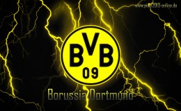 Borussia-Dortmund-Wallpaper-7
