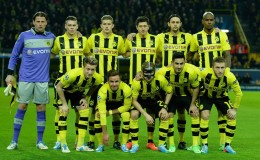 Borussia-Dortmund-Wallpaper-8