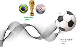 Brazil-vs-Croatia-Wallpaper-2014