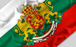 Bulgaria-Football-Wallpaper-3