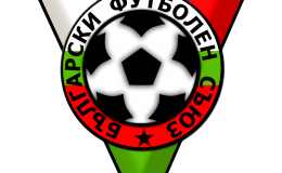 Bulgaria-Football-Wallpaper-4