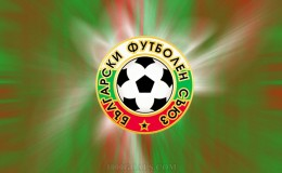 Bulgaria-Football-Wallpaper-6