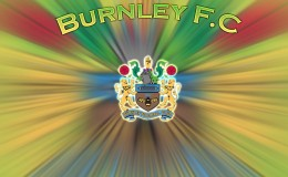 Burnley-Wallpaper-1
