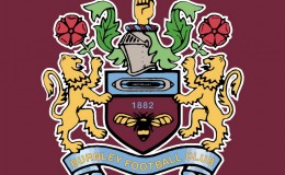 Burnley-Wallpaper-3