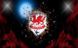 Cardiff-City-Wallpaper-1