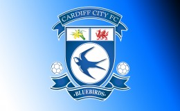 Cardiff-City-Wallpaper-4