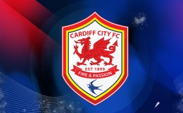 Cardiff-City-Wallpaper-5