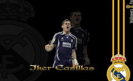 Casillas-Wallpaper-1