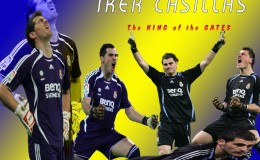 Casillas-Wallpaper-2