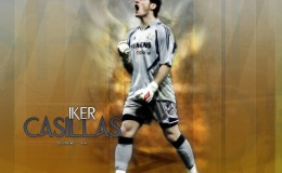 Casillas-Wallpaper-3