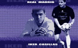 Casillas-Wallpaper-4