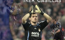 Casillas-Wallpaper-5
