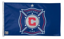 Chicago-Fire-Wallpaper-8