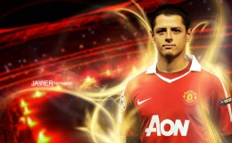 Chicharito-Wallpaper-1