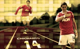 Chicharito-Wallpaper-2